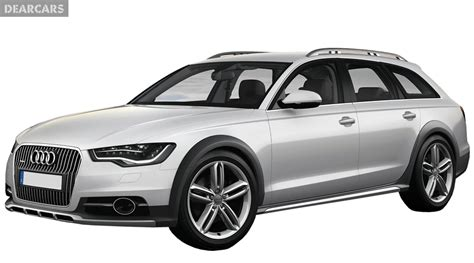 audi a6 modifications audi a6 allroad modifications packages options