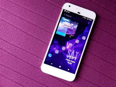 themes without launcher for android how to personalize your android phone with themes