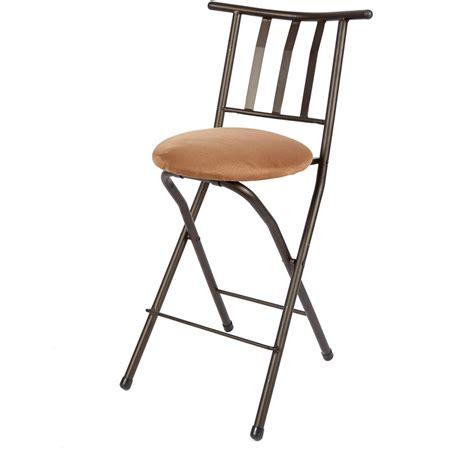 Stools Does by Saddle Seat Bar Stool Finest Saddle Seat Stools Bar
