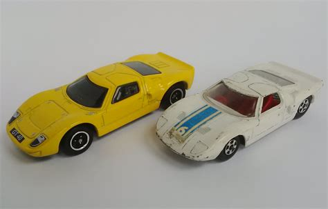 matchbox cars matchbox cars then now past