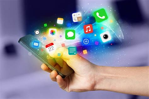 mobile advertisement mobile advertising is undeniably the future forbes india