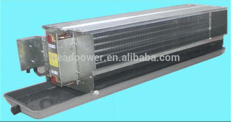 fan coil unit price hvac fan coil unit price buy hvac fan coil unit fan coil