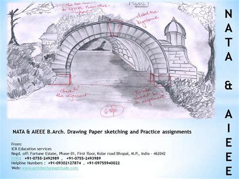 Drawing Questions by Nata Drawing Questions And Nata Drawing Sles Avail