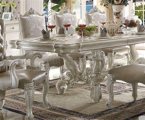 versailles dining room versailles dining room home design inspirations