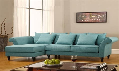 turquoise couch for sale sofa astonishing turquoise leather sofa 2017 design