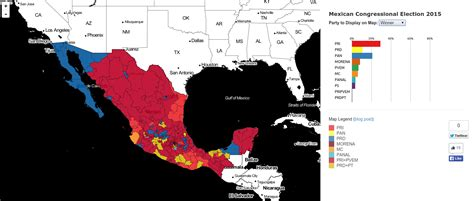 geo mexico the geography of mexico autos post crime geo mexico the geography of mexico autos post