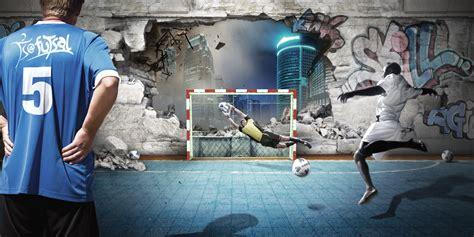 Amazing Setelan Futsal Nike Kerah futsal wallpapers hd http wallawy futsal wallpapers hd wallpapers