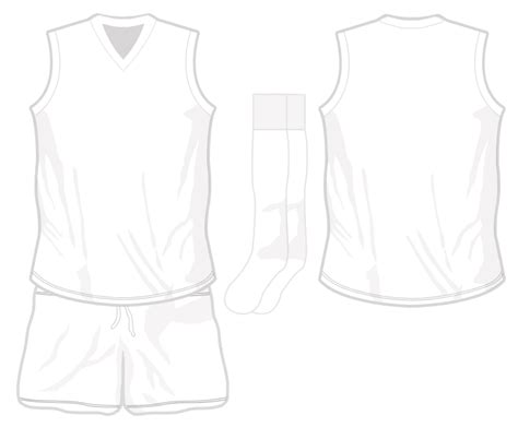 13 basketball jersey template for psd images basketball