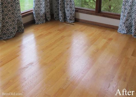 Non Toxic Laminate Flooring by Non Toxic Laminate Flooring Alyssamyers
