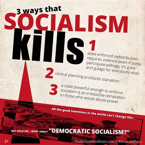 socialism 2016 socialism in the air the walking dead socialist zombie apocalypse