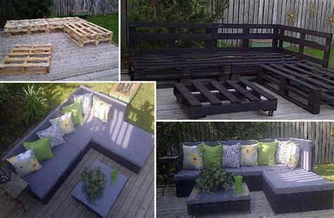 Cheap Diy Garden Ideas 10 Wonderful And Cheap Diy Idea For Your Garden 4 Diy