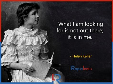 helen keller biography and profile quot helen keller quot 15 inspiring quotes that will change your