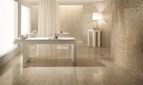 tiles  bathroom floors porcelain floor tile design