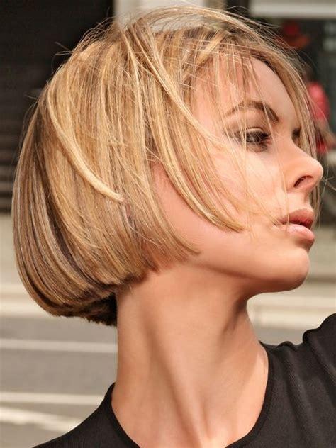 Friseur Frisuren by Unsere Top 20 Bobfrisuren