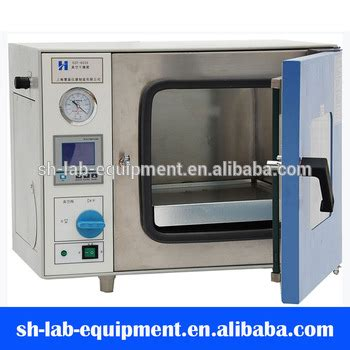 50l liter laboratory vacuum drying oven with best price buy vacuum drying oven vacuum oven