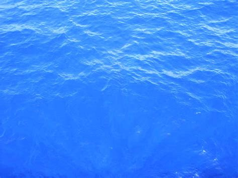 blue water blue water texture blue water texture background