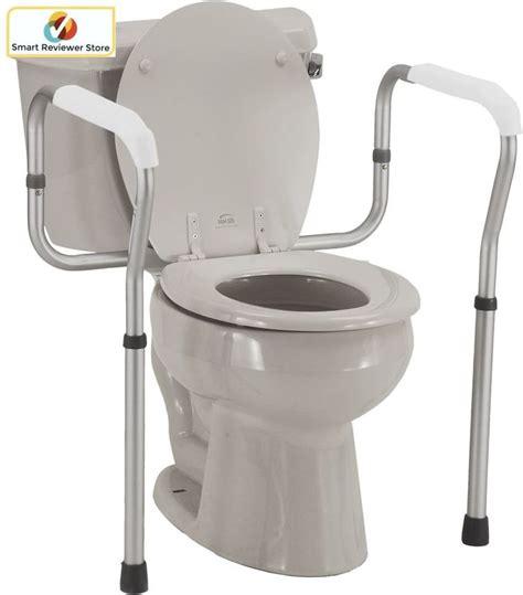 bathroom bars for safety the 25 best bathroom grab rails ideas on pinterest