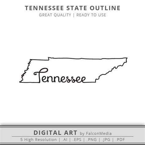 State Of Tennessee Outline by Best 25 Tennessee Ideas On Adventure Journey And World Travel