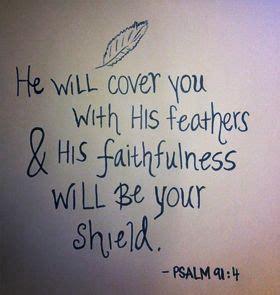 bible verses about divorce to comfort 25 best ideas about short bible verses on pinterest