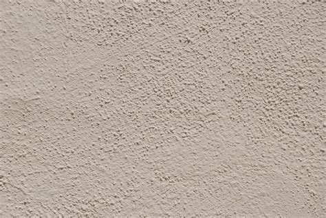 different types of stucco finishes pictures to pin on 1000 images about textures on pinterest