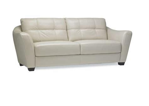 stylus couch stylus