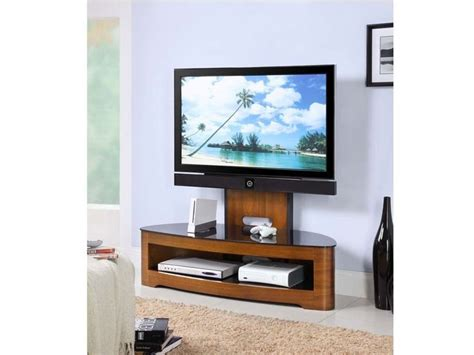 unique tv stands unique tv stands unique tv stands white gloss 85 for your
