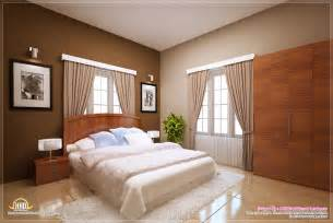 Home Interior Design Ideas Bedroom Awesome Interior Decoration Ideas Kerala Home Design And Floor Plans