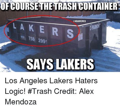 Laker Hater Memes - 25 best memes about nba nba memes