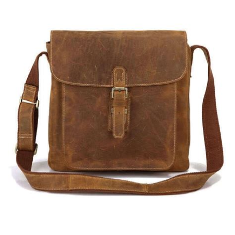 Sling Bag sling bag for mens in leather bags more