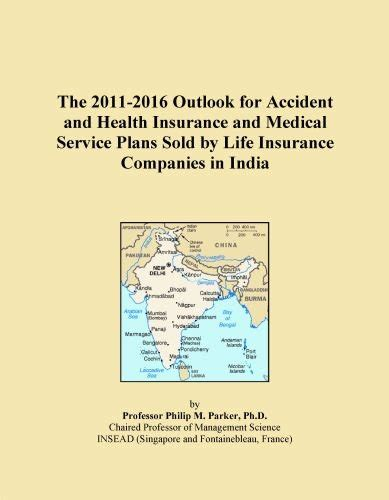 Car Insurance Companies In India by General Insurance Companies In India Companies In India