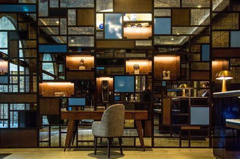 members inn club devonshire club hotel gbr expedia