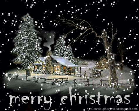 bloggers meet  greet christmas party  merry christmas animation animated christmas