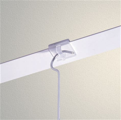 Ceiling Hanger by Suspended Ceiling Hangers X 100