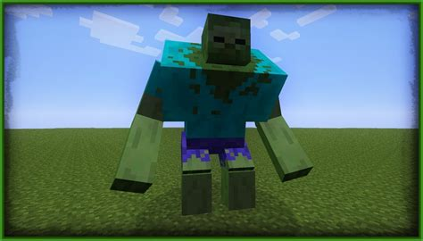 imagenes bonitas de zombies fotos de minecraft zombie archivos imagenes de minecraft