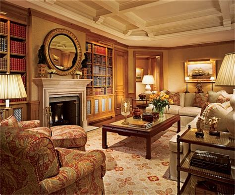 old living room key interiors by shinay old world living room design ideas
