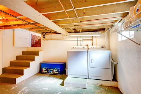 3 easy steps to prevent a basement the money pit