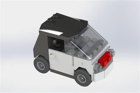 solidworks tutorial lego car lego car 3177 stl solidworks 3d cad model grabcad