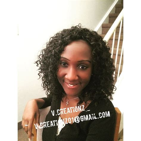 xpressions vivi curls hairstyles with bahamas curl by xpression outre