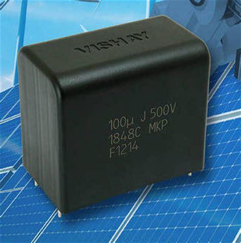 capacitor esr at dc polypropylene capacitor esr 28 images 935c4w10k f capacitor polypropylene metallized 10uf