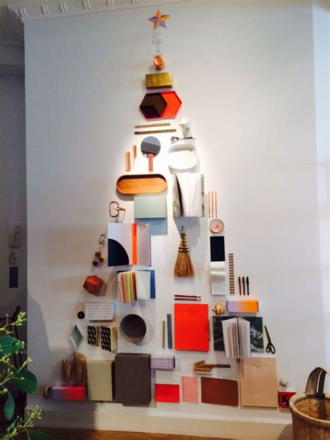Small Kitchen Countertop Ideas by 25 Creative Christmas Display Ideas Amp Examples