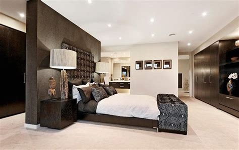House Plans Master On Main by 2015 Master Bedroom Interior Design Ideas