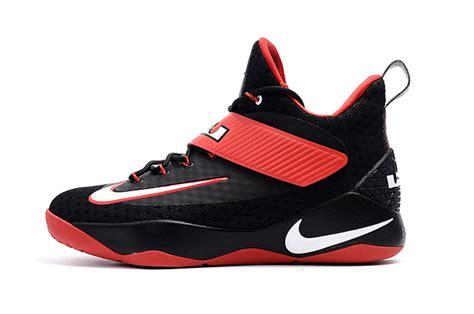 Shoes Manik Tengkorak Navy 31 37 lebron shoes black sale up to 31 discounts