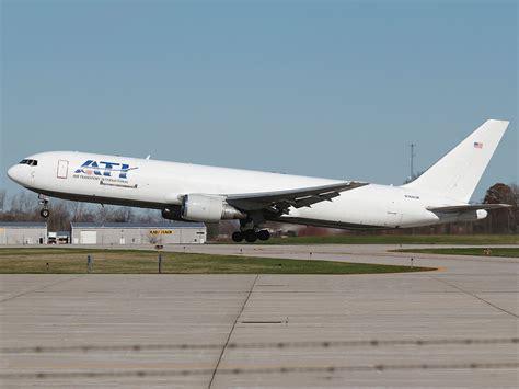 air transport international wikipedia