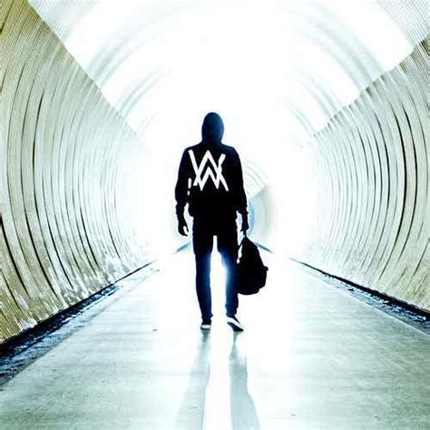 alan walker discography faded single by alan walker napster