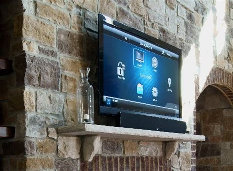 soundbars feature options and installation issues