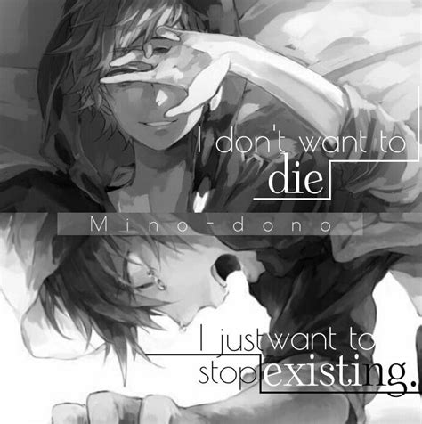 anime sad best 25 sad anime ideas on tokyo ghoul quotes