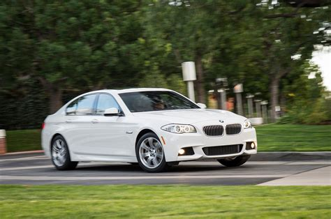 528i 2012 bmw 2012 bmw 5 series reviews and rating motor trend