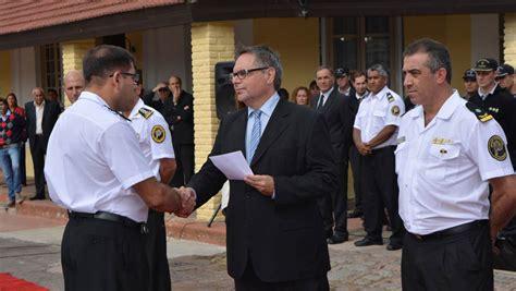 servicio penitenciario bonaerense inscripcion 2016 acorralado por la justicia relevan al jefe del spb