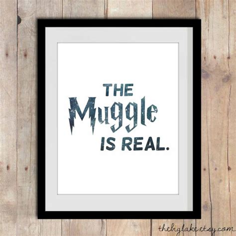 the struggle is reel books items similar to the muggle is real the struggle is real
