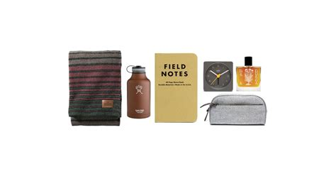 gifts for gay men who have everything gifts for guys who everything popsugar home